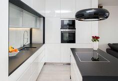 Luxusní Kuchyně   Hledat Googlem