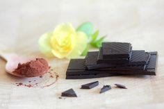 ¿Por+qué+comer+cada+día+un+poco+de+chocolate+negro+puede+ser+bueno+para+la+salud+?