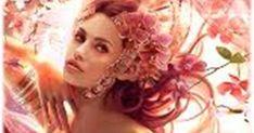 Por el poder supremo de la diosa del amor, en todas las epocas y en todos los lugares, convoco este amarre de amor para q...
