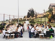 #wedding #weddingparty #party #festa #matrimonio #sposi #sposa #bride #groom #locationmatrimonibologna #cabiancadellabbadessa
