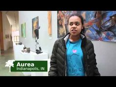 """▶ """"Why Putney?"""" Students and faculty tell us why they chose the Putney School. - YouTube"""