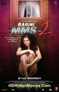 Ragini MMS 2 Full Movie Free Download -  http://www.hdhottermovies.com/2014/04/ragini-mms-2-full-movie-free-download.html