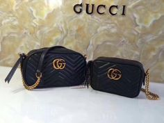 63 Best Gucci Marmont Camera Bag Images Gucci Gucci Marmont Gucci Bag