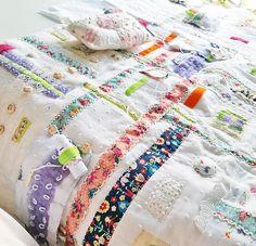 Paper Design, Home Crafts, Paper Art, Quilts, Embroidery, Blanket, Children, Photos, Instagram