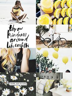 hufflepuff | Tumblr