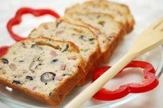 Idei meniu de Craciun si Revelion - sectiunea aperitive - Retete culinare by Teo's Kitchen