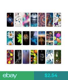 anatomia patologica la sistematica 2 volumi