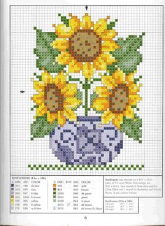 Thrilling Designing Your Own Cross Stitch Embroidery Patterns Ideas. Exhilarating Designing Your Own Cross Stitch Embroidery Patterns Ideas. Cross Stitch Love, Cross Stitch Flowers, Cross Stitch Charts, Cross Stitch Designs, Cross Stitch Patterns, Cross Stitching, Cross Stitch Embroidery, Beading Patterns, Embroidery Patterns