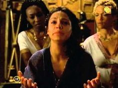 Full Length Movie - FULL MOVIE_ Cleopatra (1999) Full Movie - YouTube