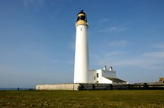 Auskerry Lighthouse, Orkney | da iancowe