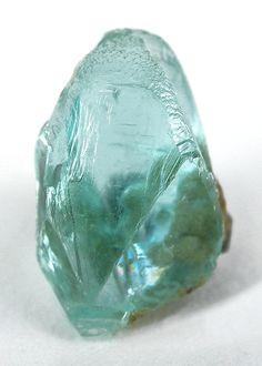 Phosphophyllite / Bolivia
