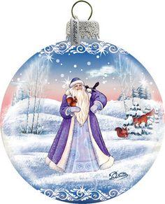 360 De Brekht Ornaments Ideas Christmas Ornaments Ornaments Glass Ornaments