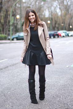 trendy_taste-look-outfit-street