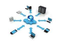 Aqua eSolutions, software sectorial para cadenas de tiendas y distribución de electrodomésticos