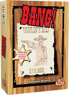 BANG! Goblin, Bangs, Fringes, Front Bangs