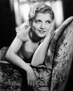 Rather valuable Classic vintage nude female movie stars
