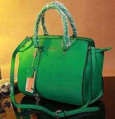 ....I love this bag