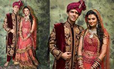 Sayali Bhagat wedding