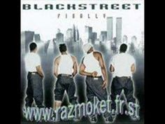 Blackstreet - Think about you (All I Do remix)  Loved the remake and remix that they did on this joint! #Classic #Olskool #Stevie ;-D