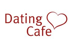 Era ist Dating Cafe