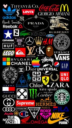 Glitch Wallpaper, Cartoon Wallpaper, Sticker Bomb Wallpaper, Crazy Wallpaper, Wallpaper Free, Apple Logo Wallpaper, Pop Art Wallpaper, Galaxy Wallpaper, Beautiful Wallpaper