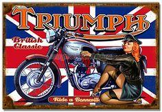 British Classic