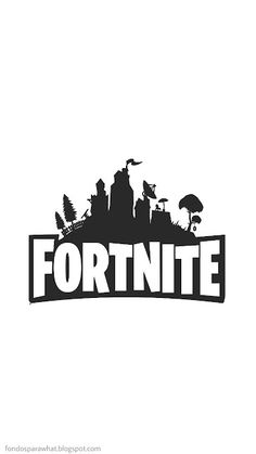 Fondo de Pantalla de Fortnite - en Fondosparawhat vas a encontrar mas de 20 de pantalla de Wallpaper Fur, Songs About Fire, Best Gaming Wallpapers, Good Night Princess, Epic Games Fortnite, Cafe Logo, Horse Silhouette, Animal Jam, Miguel Angel