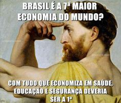 mais Brasil...