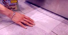 10 incroyables utilisations du Borax pour vous aider à garder la maison propre!