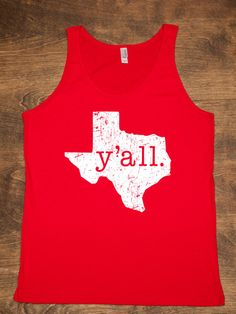 Represent ...Texas Y'all Shirt | Hillcrest Waterbugs | Bourbon & Boots