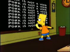 The Simpsons S11E02
