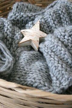 ster van berkenhout