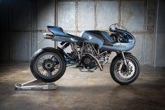 Ducati-M900-superlite-20.jpg 1400×933 pikseliä