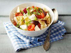 Fruit Salad, Food, Green, Red Peppers, Fruit Salads, Essen, Meals, Yemek, Eten