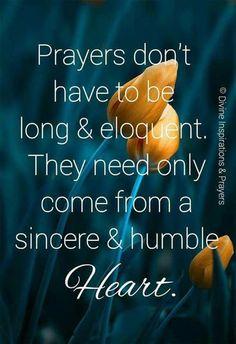 Prayer Scriptures, Faith Prayer, God Prayer, Prayer Quotes, Bible Verses Quotes, Faith In God, Faith Quotes, Wisdom Quotes, Quotes Quotes