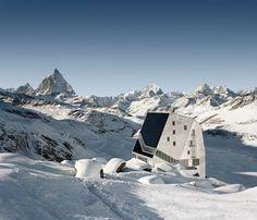 Architecture_Monte_Rosa_Hut_Bearth_Deplazes_Architekten10