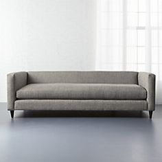 movie salt and pepper sofa