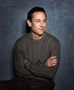 The Crown's Tobias Menzies says he was paid less than Olivia Colman in series 3 of the drama after touching on the Claire Foy and Matt Smith pay scandal. Princess Alice, Princess Margaret, The Crown Season 3, Tobias Menzies, Sardonic Humor, Charles Dance, Game Of Throne Actors, Camilla Parker Bowles, Outlander Tv Series