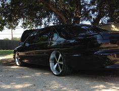 Classic Car News Pics And Videos From Around The World 1996 Impala Ss, Chevy Impala Ss, Chevy Ss, Tame Impala, Chevrolet Chevelle, Best Muscle Cars, American Muscle Cars, Lifted Chevy Trucks, Pickup Trucks