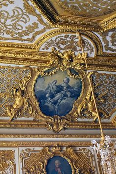 31 ✅ things to do in Palace Of Versailles ✈️ with day trips from Palace Of Versailles. Find the best things to do, eat, see and ⭐ to visit in Palace Of Versailles. Chateau Hotel, Chateau Versailles, Palace Of Versailles, Baroque Architecture, Beautiful Architecture, Architecture Details, Louis Xiv, France, Paris