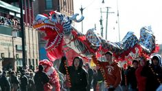 Chinese New Year 2015: Guide to Chicago Citywide Eventshttp://www.chicagonow.com/show-me-chicago/2015/02/chinese-new-year-2015-guide-to-chicago-citywide-events/