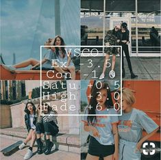 photo editing,photo manipulation,photo creative,camera effects Photography Filters, Vsco Photography, Photography Editing, Foto Instagram, Instagram Feed, Selfie Foto, Best Vsco Filters, Vsco Feed, Vintage Filters
