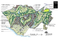 102 Best Resort Landscape Images Architecture Layout