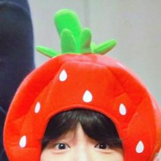 ♡* ̀ˋ dongpyo detail icon ♡* ̀ˋ creds to fansite! Aesthetic Eyes, Aesthetic People, Kpop Aesthetic, Jimin, Kpop Profiles, Edit Icon, No One Loves Me, Kpop Boy, Kpop Groups