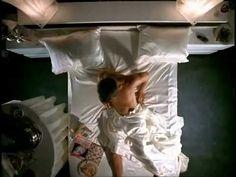 ▶ Sad Eyes - Enrique Iglesias banned Video by MTV - YouTube