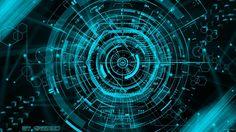 hd-cool-abstract-technology-wallpapers-wallpaper-298665235.jpg (1440×810)