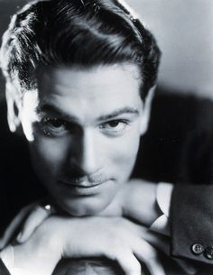 """""""I'd like people to remember me for a diligent expert workman. I think a poet is a workman. I think Shakespeare was a workman. And God's a workman. I don't think there's anything better than a workman."""" - Laurence Olivier"""