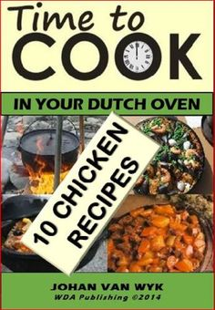 Time to Cook in your Dutch Oven 10 Lamb recipes Kids Cooking Recipes, Dutch Oven Recipes, Lamb Recipes, Meat Recipes, Chicken Recipes, Salad Recipes, Cooking Bread, Cooking Bacon, Oven Cooking