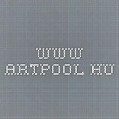 www.artpool.hu