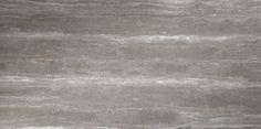 Gris Abujardado / Bush-hammered 150x300 cm 1/8